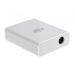 DJI USB Charger P4 Part55