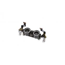 Downward Facng Vision Positioning Module P4 Part28