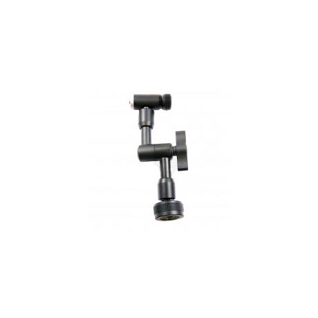 Articulating Locking Arm Osmo Part35