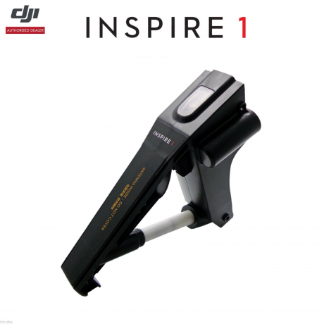 DJI Landing Gear - Inspire 1 (Part9)