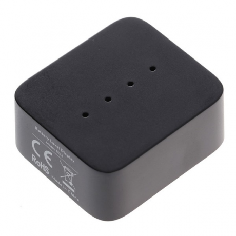OSMO PART 52 Battery Checker