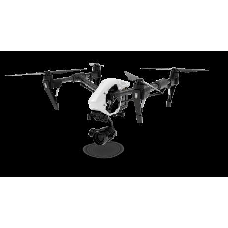 Drone DJI Inspire 1 v2.0 X5R