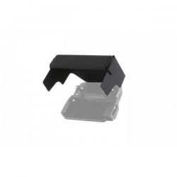 DJI Monitor Hood  for Mavic Pro