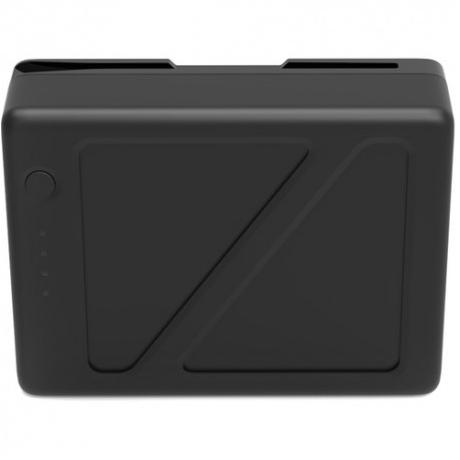 DJI Batería Inteligente Inspire 2