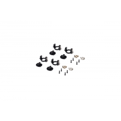DJI Inspire 2 Quick Release Propeller (1550T - Part06)