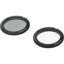 DJI Filter Kit