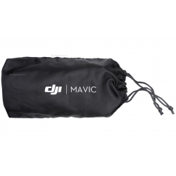 DJI Bolsa para Guardar Mavic Pro (Mavic Aircraft Sleeve)