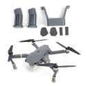 Drone DJI Mavic Pro + Extensor aterrizaje de Regalo