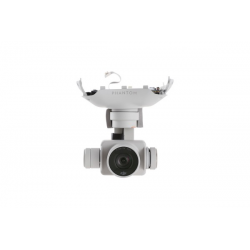 DJI Phantom 4 Gimbal Camera