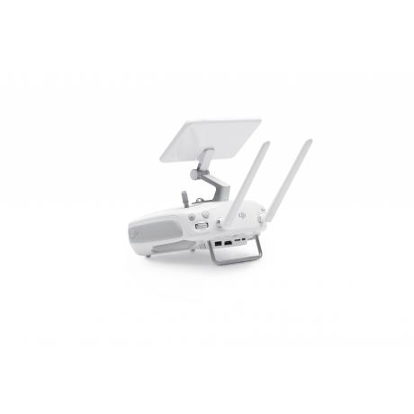 DJI Remote Controller para Phantom 4 Pro Plus (Part67)