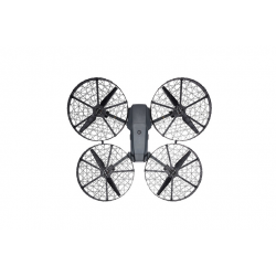 DJI MAVIC PROPELLER CAGE PART31