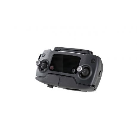 DJI Remote Controller para Mavic Pro (Part37)