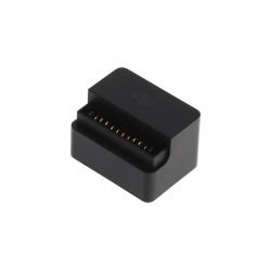 DJI Battery Power Bank Adaptor (Part2)
