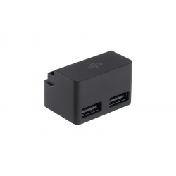 DJI Battery Power Bank Adaptor (Part2)