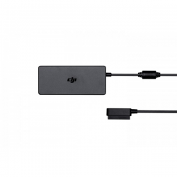 DJI Mavic Pro AC Power Adapter - Without AC Cable - Part11
