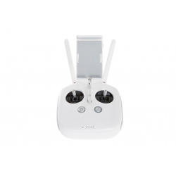 DJI Remote Controller Phantom 4 (Part18)