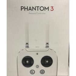 DJI P3 Remote Controller (Pro/Adv)