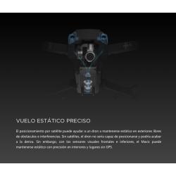 Drone DJI Mavic Pro Kit