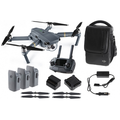 drone-dji-mavic-pro-kit.jpg