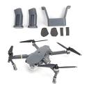 Drone DJI Mavic Pro Kit + Extensor aterrizaje de Regalo