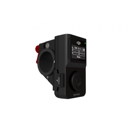 DJI Thumb controller for Ronin-M