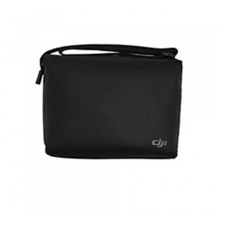 DJI Shoulder Bag para SPAR - MAVIC (Part14)