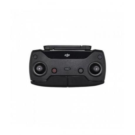 DJI Spark Remote Control (Part4)