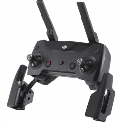 DJI Spark Remote Control (Part4)