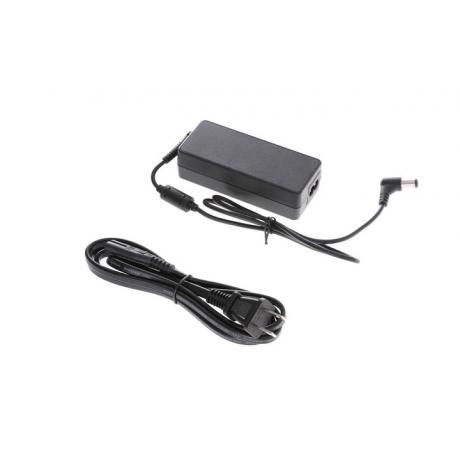 Osmo PRO RAW Combo+ X5R SSD 512 GB Regalo