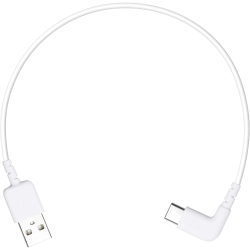 Cable Tipo C a USB Standard