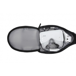 DJI Goggles . Mavic Sling Bag