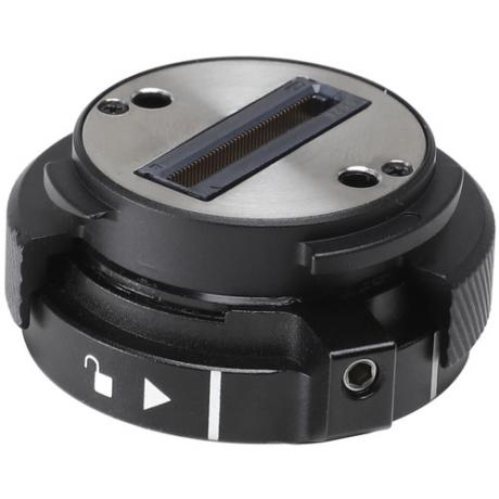 DJI Zenmuse XT Gimbal Adapter para Matrice200  (Part08)