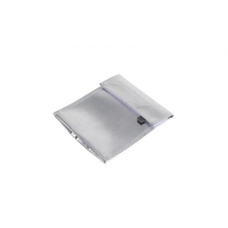 DJI Safe Bag Small