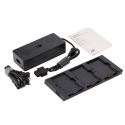 DJI Battery Charging HUB para Spark (Part7)