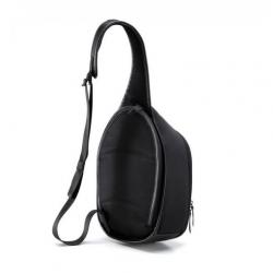 DJI Goggles + Sling Bag
