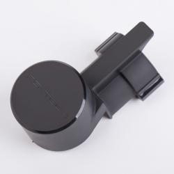 Protector de cámara para DJI Phantom 4 Pro