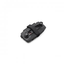 Protector Stick control de DJI Mavic - Spark