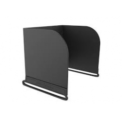 SunHood iPad 9,7 para control de DJI Phantom - Inspire