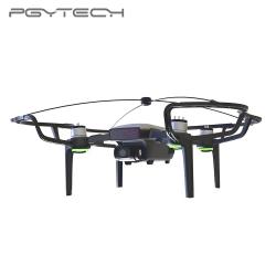 Protector de hélices y patas enlazadoras para DJI Spark (PGYTech)