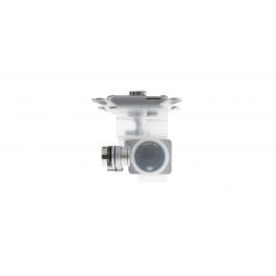 DJI P3 Camera (Sta)