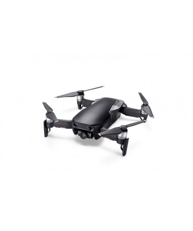 Drone DJI Mavic Air Black