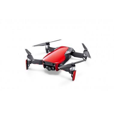 Drone DJI Mavic Air Red