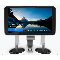 Drone DJI Phantom 4 PRO+