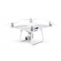 Drone DJI Phantom 4 PRO