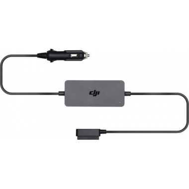 DJI Mavic Air Car Charger...