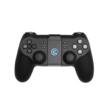 Control GameSir T1d para Tello