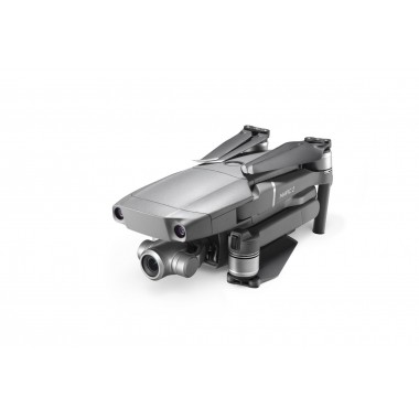 Drone DJI Mavic 2 Zoom +...