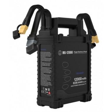 DJI Bateria Agras MG-1P