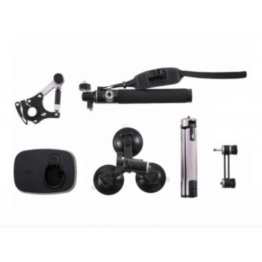 DJI Sport Accesory Kit para...
