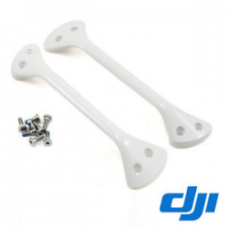 DJI Left & Rigth Arm Supports